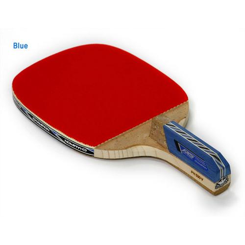 champion table tennis